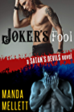 Joker's Fool (Satan's Devils MC)