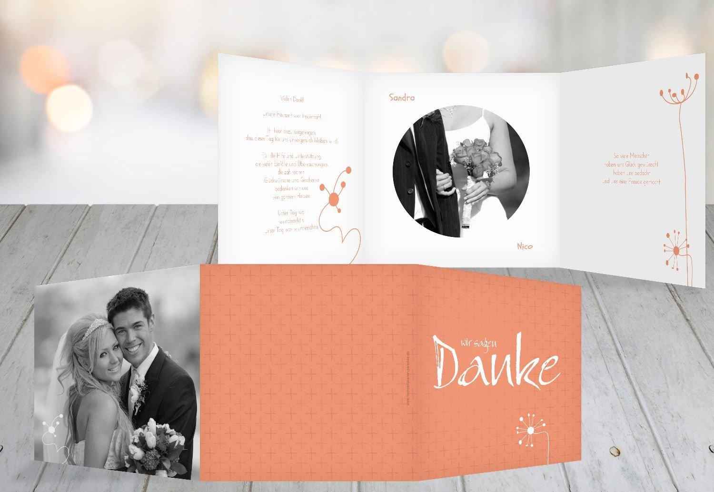 Kartenparadies Danksagung für für für Hochzeitsgeschenke Hochzeit Dankeskarte abstrakte Blaumen, hochwertige Danksagungskarte Hochzeitsglückwünsche inklusive Umschläge   20 Karten - (Format  145x145 mm) Farbe  Sonnengelb B01MTBFN13 | Große Aus 40571d