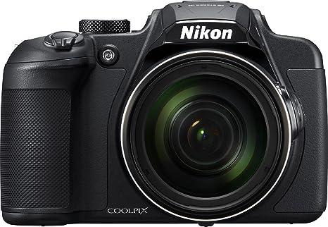 Nikon COOLPIX B700 Cámara Puente 20,3 MP CMOS 5184 x 3888 Pixeles ...