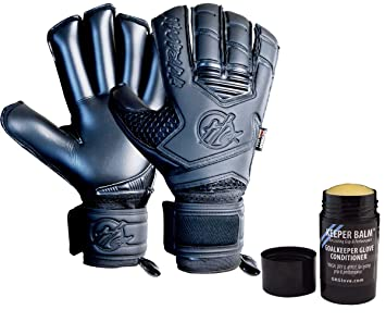Amazon.com: Huracán GK Diablo Stealth, Pro guantes de ...