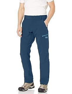 Helly Hansen Mens Crewline Quick-Dry Pant