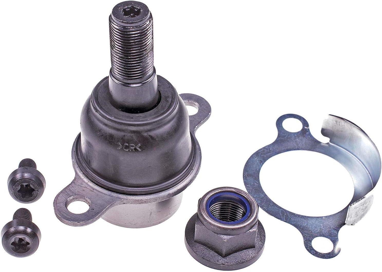 MCS190145 Dorman BJ86495XL Ball Joint Replaces BK3Z3050A