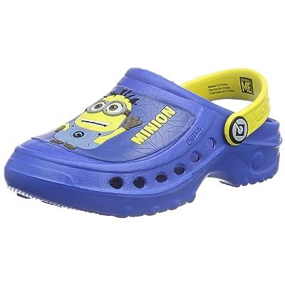 adidas Originals Haven J, Sneakers Basses Mixte enfant