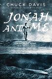 Jonah and Me
