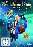 Der kleine Prinz - Gesamtbox Staffel 3 - DVDs zur TV-Serie