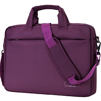 14 inch Laptop Bag, Youpeck Waterproof Laptop Shoulder Bag Messenger Bag Men Women Briefcase Carrying