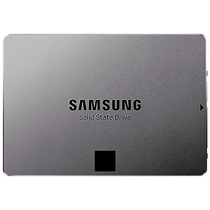 Amazon Com Samsung Electronics 840 Evo Series 1tb 2 5 Inch Sata Iii