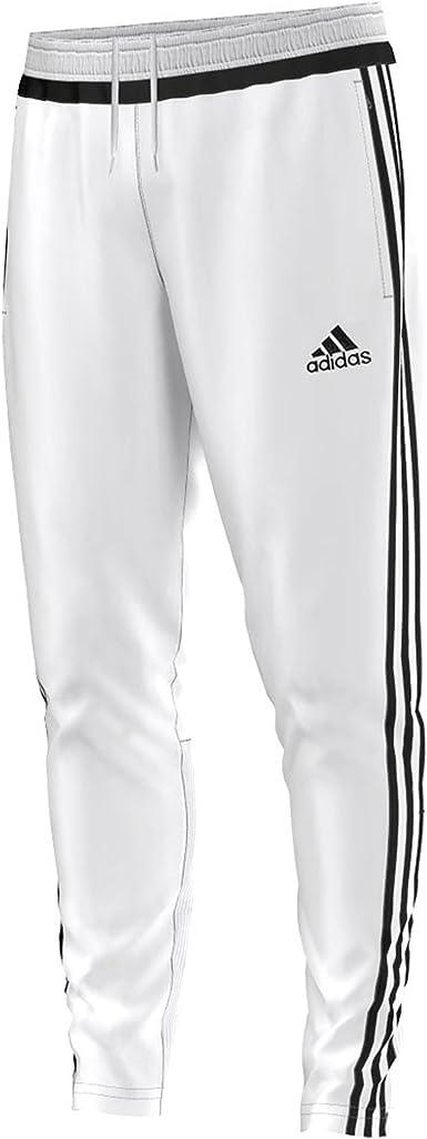 pantaloni allenamento adidas tiro 15