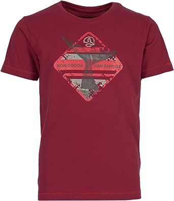 Ternua ® Ferrar Camiseta Niños