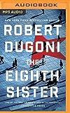Eighth Sister: A Thriller: 1