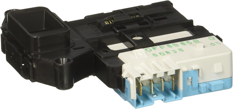 Locker 6601ER1004C OEM LG Switch Assembly