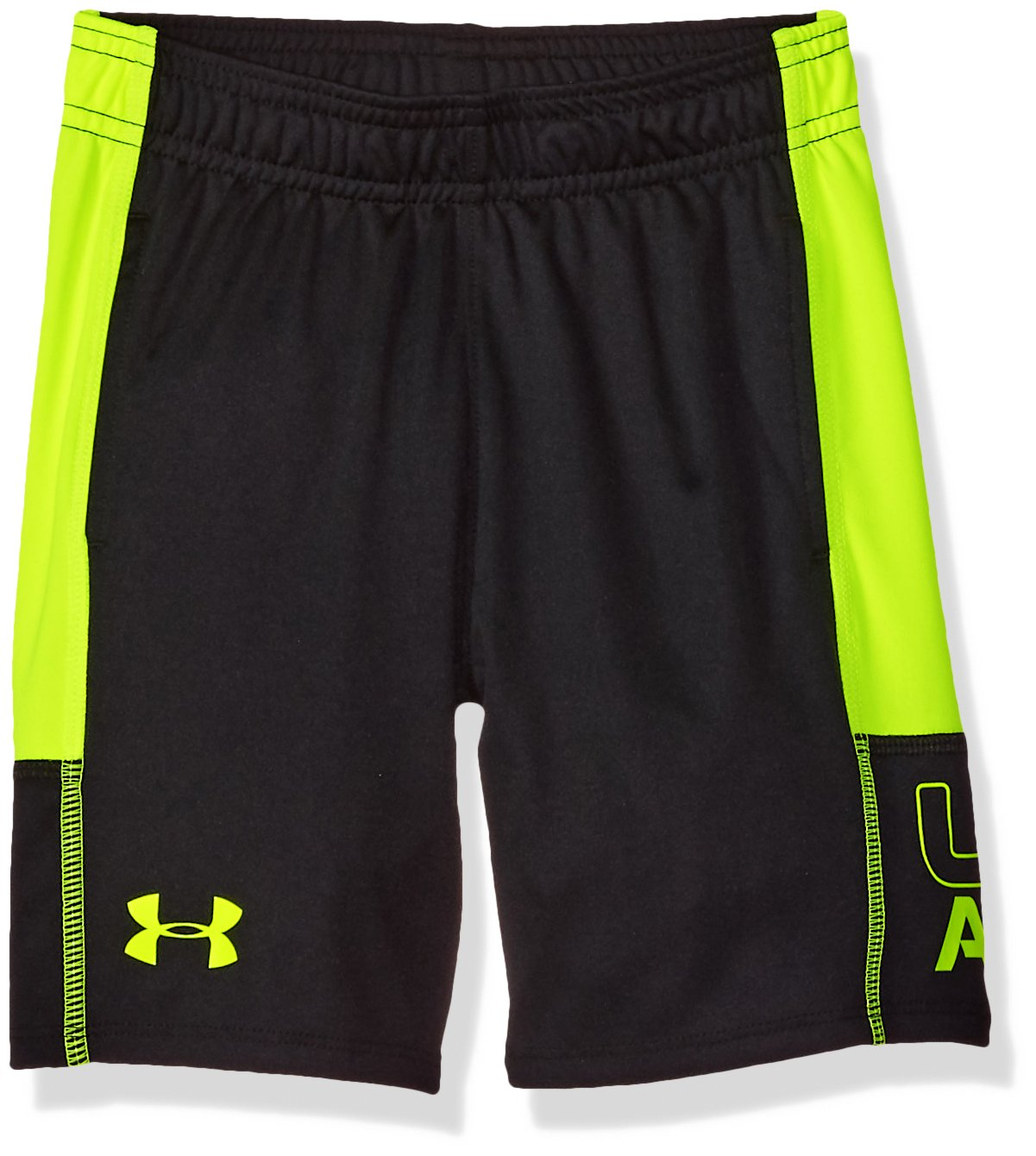 Under Armour Boys' Stunt Short 27E45004-42