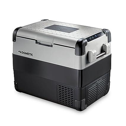 Amazon.es: Waeco CFX-65 60L portátil compresor nevera congelador ...