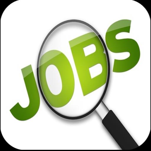amazon job openings - 9