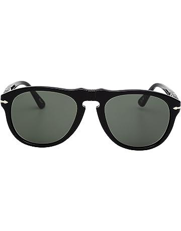 Amazon.es: Gafas de sol: Zapatos y complementos: Gafas de ...