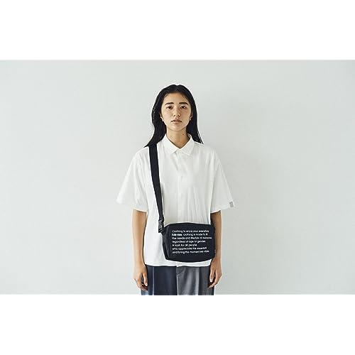 Ne-net 2018年秋冬号 画像 D