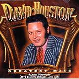 David Houston: Greatest Hits