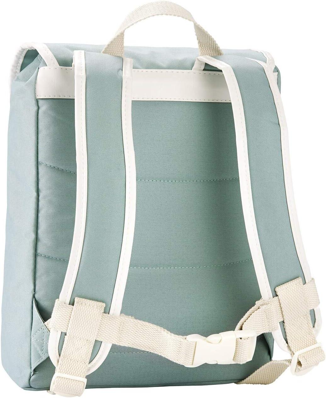 5-10 Years Blafre 2363 Backpack for Kids 12L, Light Blue