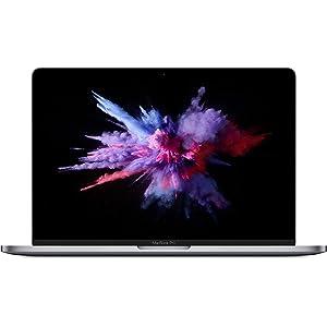 Best Apple Laptop for Seniors
