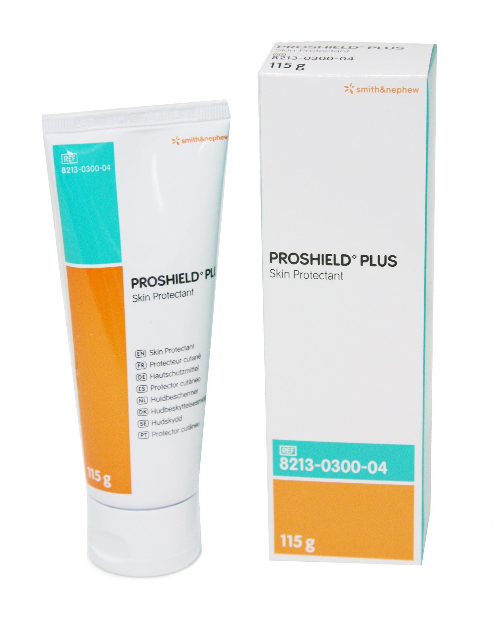 Proshield Plus Skin Protectant, 115g