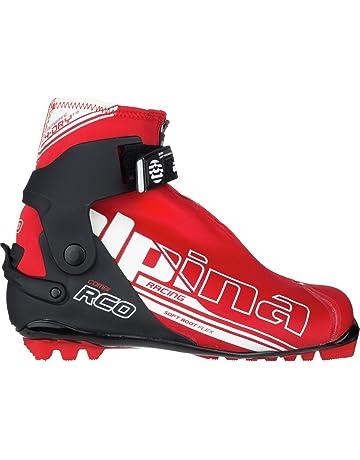 3943c4ea690 Cross-Country Boots | Amazon.com