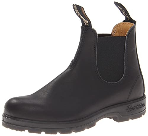 d225f44a1a6f Blundstone  quot The Leather Lined quot  Classic Chelsea Boot -- Black ...
