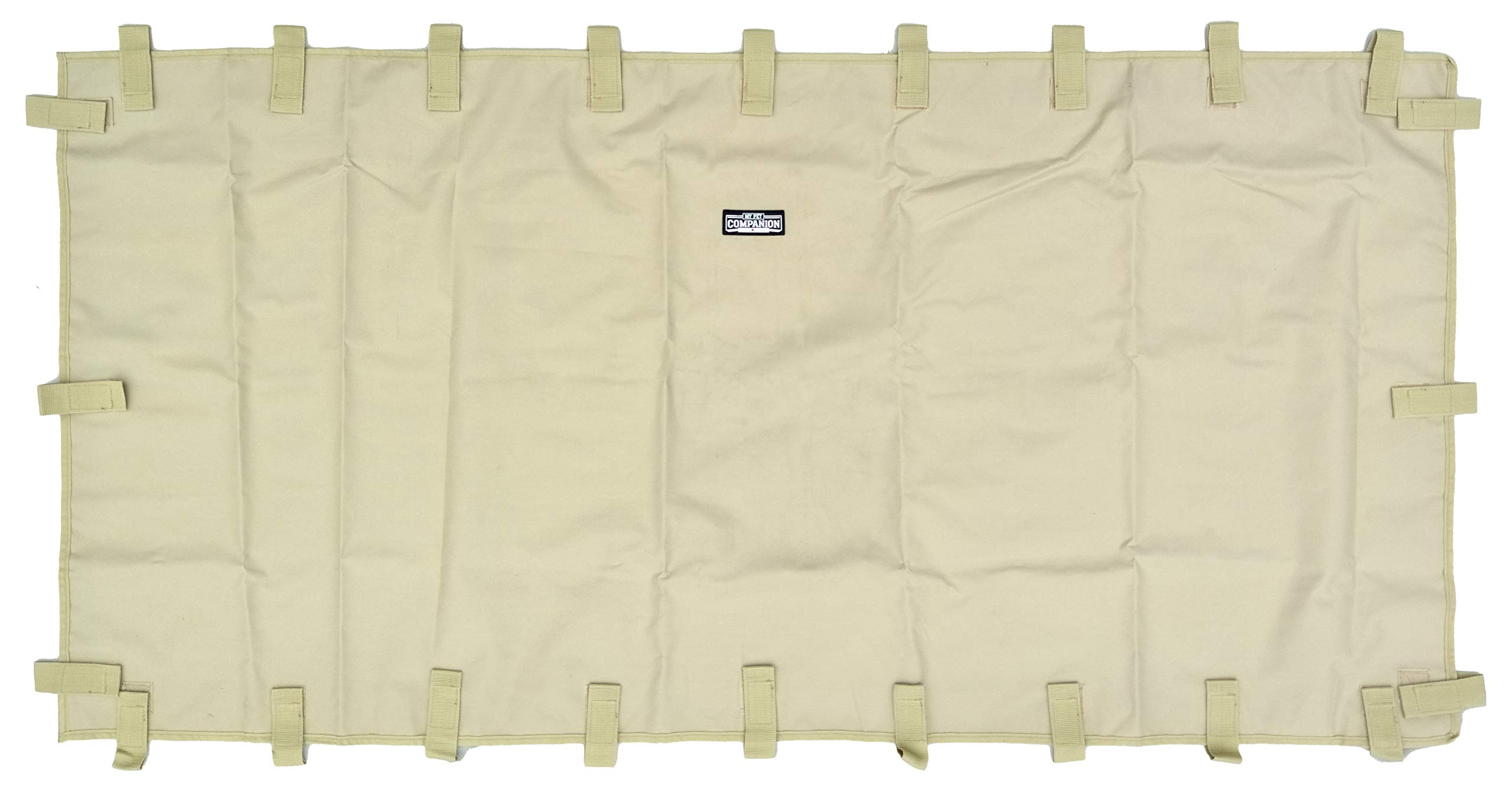 Neocraft 60502 Weather Cover