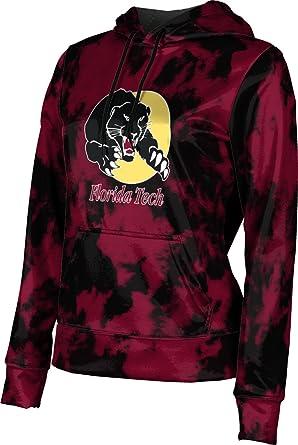 Grunge ProSphere Chapman University Mens Performance T-Shirt