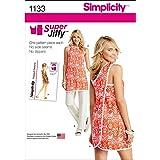 9e1b8b8934 Amazon.com  Folkwear Prairie Dress  201 - 1800 s Gown Frock Apron ...