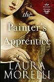 The Painter's Apprentice: A Novel of 16th-Century Venice (Venetian Artisans) (Volume 1)