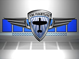 The Flightline