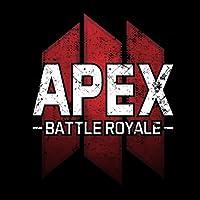 Companion Apex legends