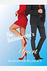 The Bachelorette's Heart Kindle Edition