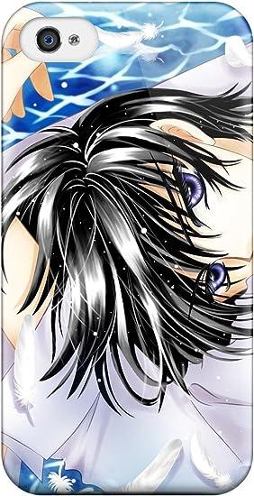 Download Clamp Kamui Shirou Wallpapers