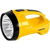 Pretul LIRE-145P, Lámpara, flotante recargable, 145 lúmenes, 5 LEDS alta potencia, Pretul