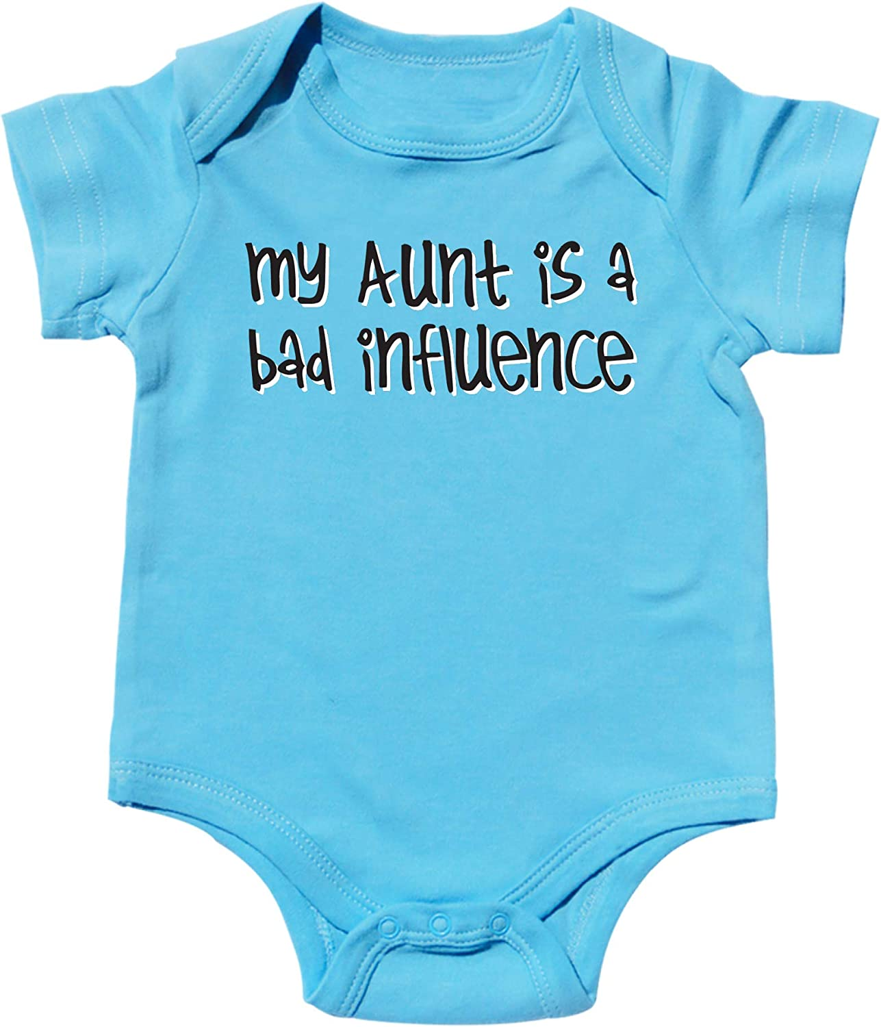 Funny I Still Live With My Parents at Home Toddler Kids Tee Shirt or Baby Bodysuit
