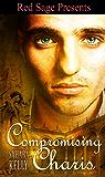 Compromising Charis