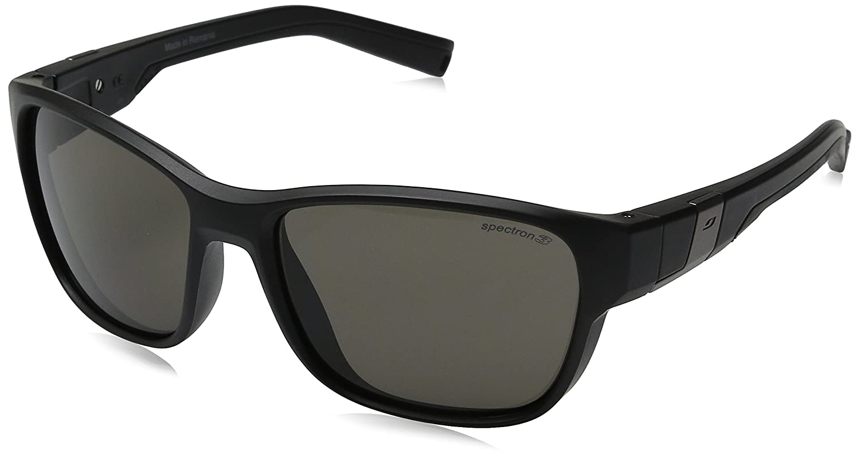 Julbo Coast J4722014 Sonnenbrille Sportbrille SefBy