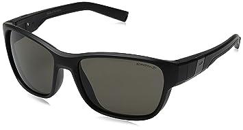 Julbo Coast SP3Sonnenbrille Schwarz Größe M FwozsN