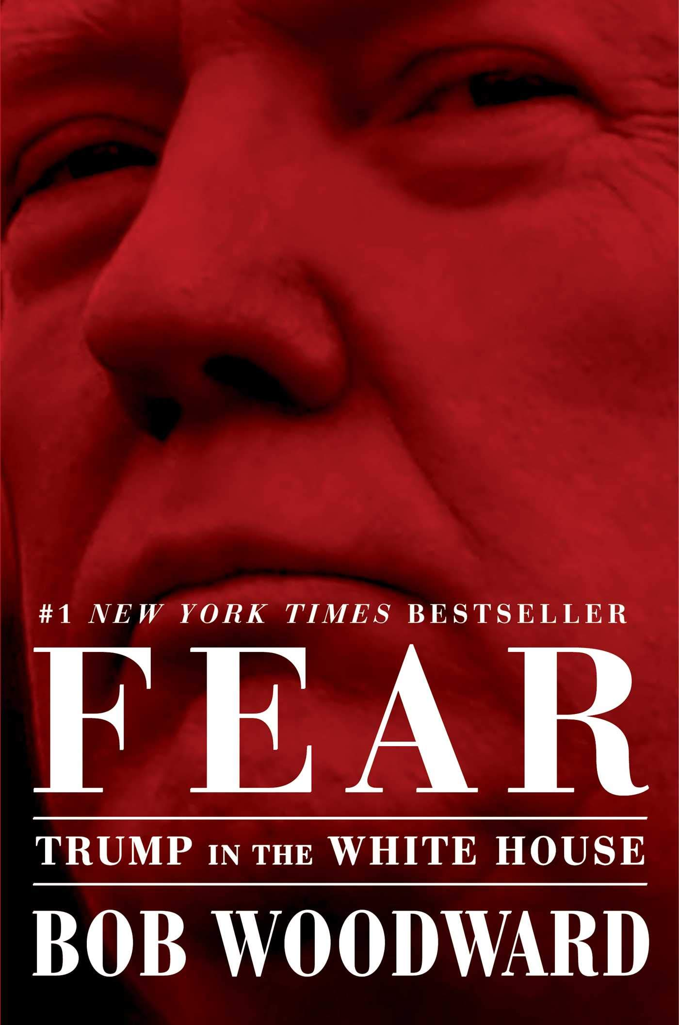 Fear-Trump-in-the-White-House