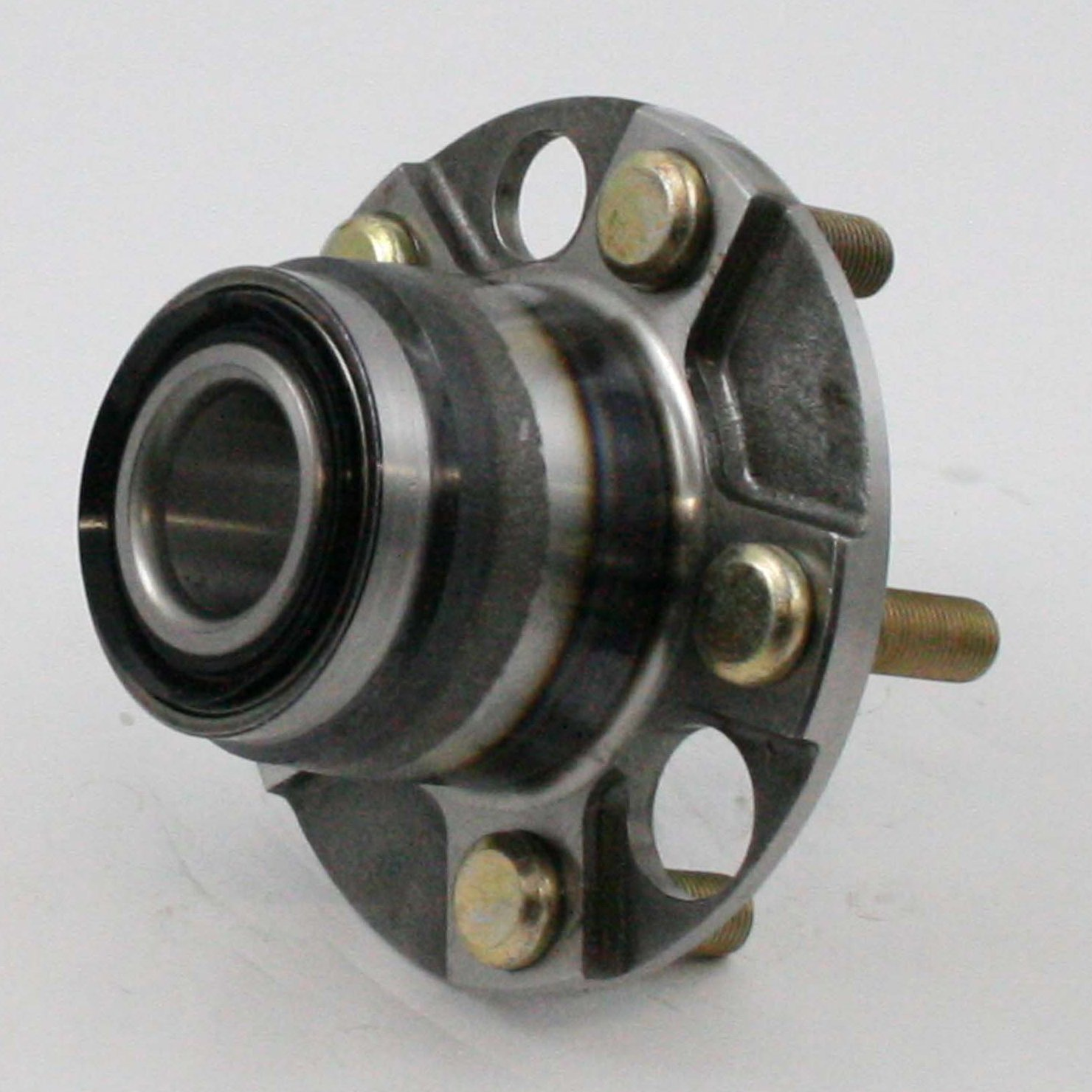 DuraGo 29512036 Rear Hub Assembly Dura International