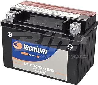 V PLATINUM 8430525048294 Battery Platinum