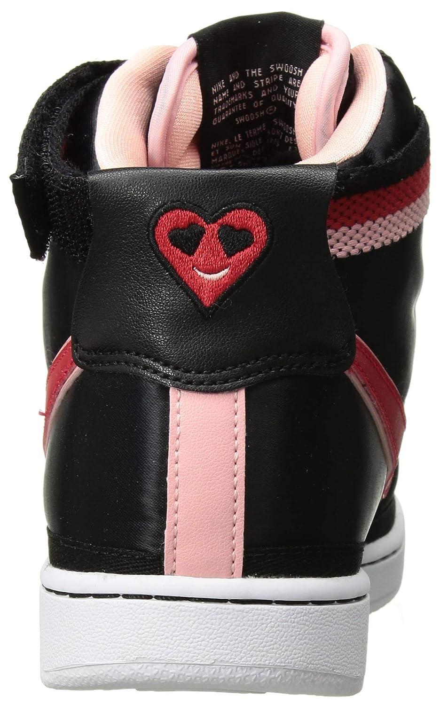 Nike Air Flight Classic, Sneaker Uomo: Amazon.it: Scarpe e borse