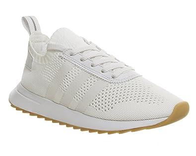 Adidas Wmn FLB W PK Off White