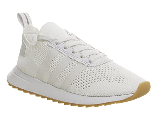 Donna Sneaker Adidas E it Borse Originals Scarpe Amazon 7OBqHwE