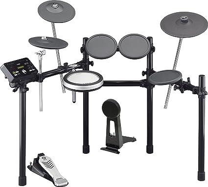 Set Drum Yamaha Terbaik