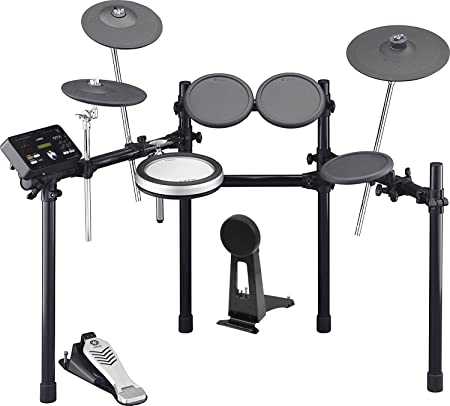 yamaha drums dating guide