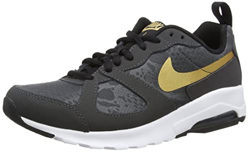 huge discount 61aa3 b3fcb Nike Wmns Air MAX Muse - Zapatillas para Mujer Amazon.es Zapatos y  complementos