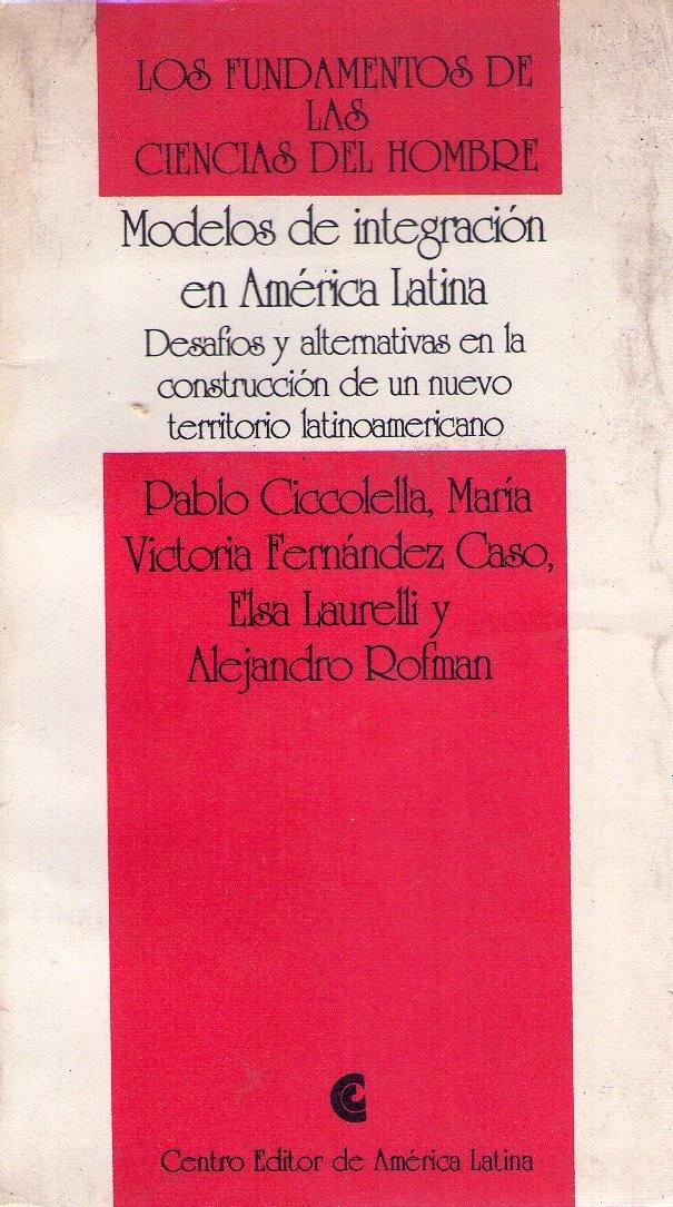 América Latina enfrenta grandes desafíos en materia de educación