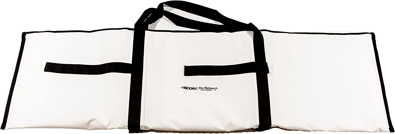 Boone Monster Bag, Medium